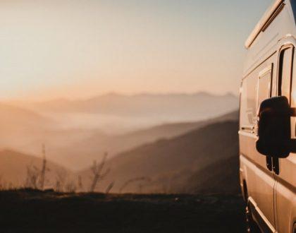 Quand vendre son camping-car ?