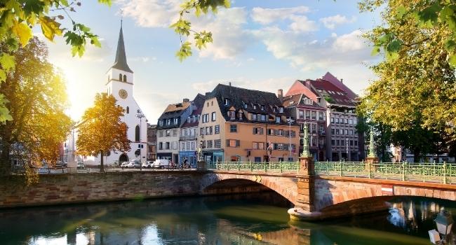 ville-van-strasbourg