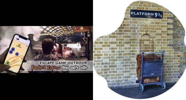 Activites-insolites-France_Escape-Game-Harry-Potter-Strasbourg