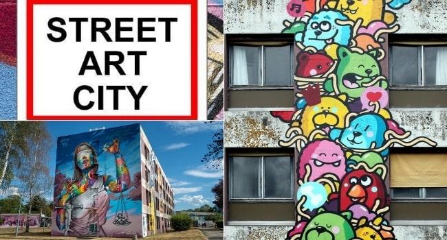 Activites-insolites-France_Street-Art-City