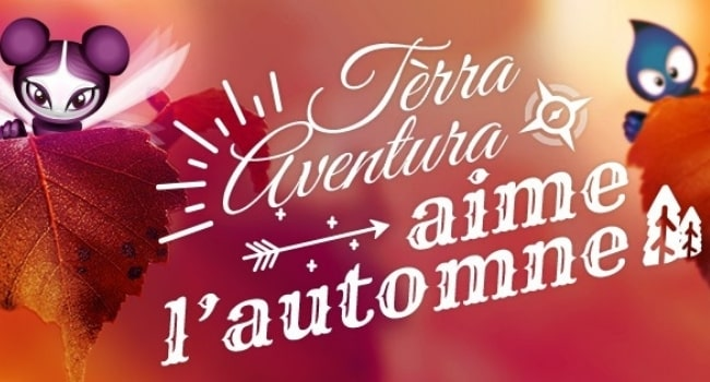 Activites-insolites-France_Terra-Aventura