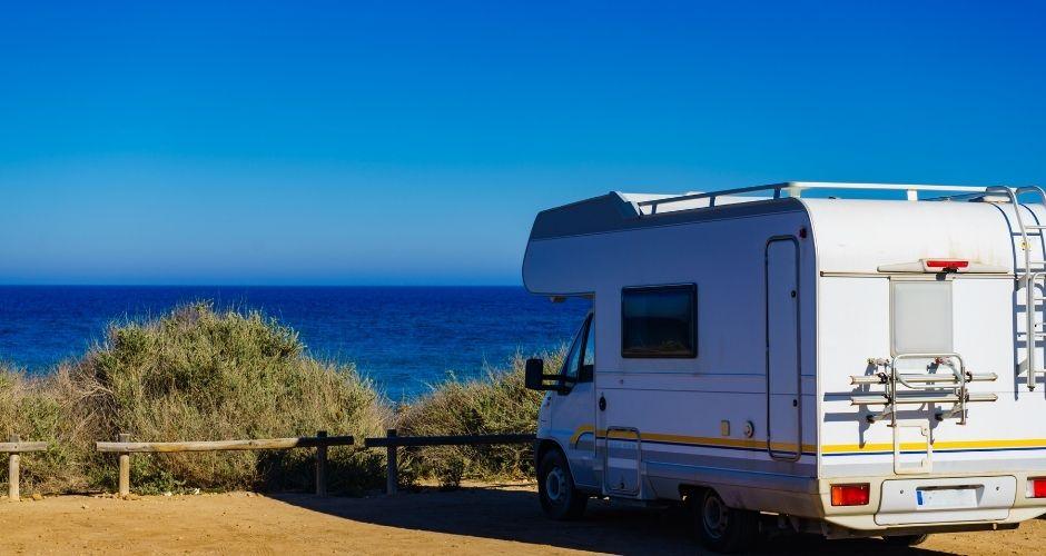 Camping-car-louer-avant-dacheter