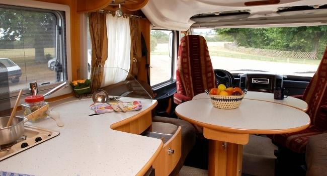 Camping-car-séjour