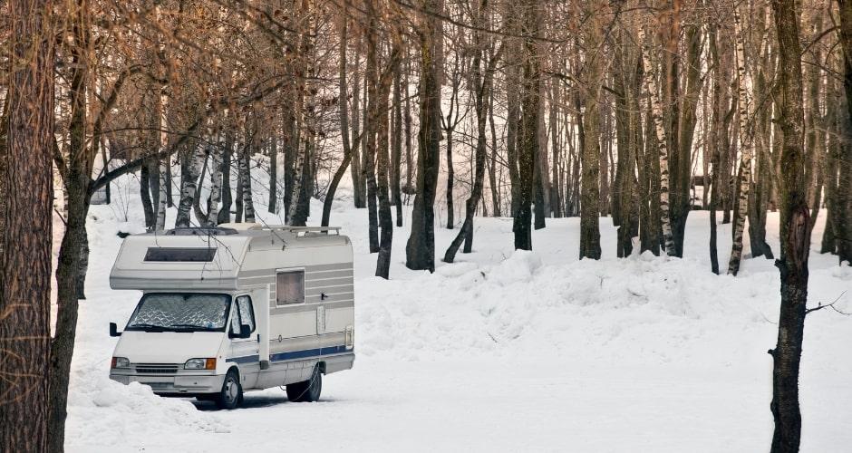 Partir-en-vacances-en-décembre-en-France
