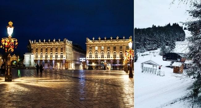 Partir-en-vacances-en-décembre-en-France_Lorraine-Nancy-Gérardmer