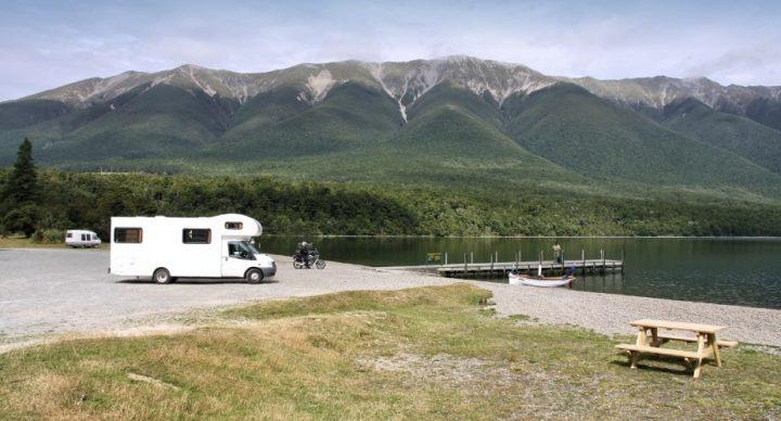 pourquoi-louer-avant-d-acheter-un-camping-car