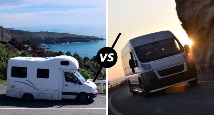 Camping-car-fourgon-lequel-est-le-plus-vendu