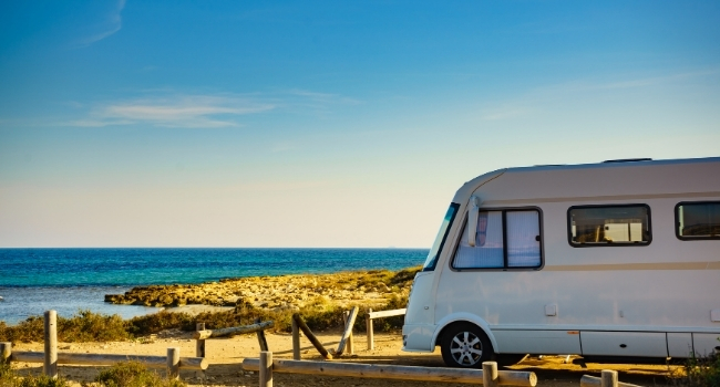 Camping-car-fourgon-stationnement