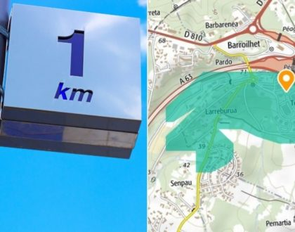 Sortir-1-km-autour-de-chez-soi