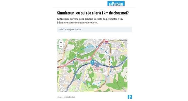 Sortir-1km-autour-de-chez-soi_Simulateur-LeParisien