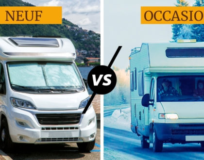 camping-car-neuf-occasion