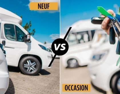camping-car-occasion-neuf