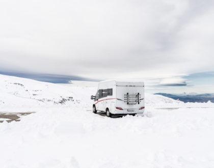 camping-car-ski
