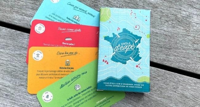 idees-cadeaux-vanlife_jeu-de-cartes-drole-d-expe