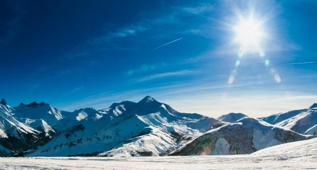partir-en-janvier-en-france_alpes-du-sud