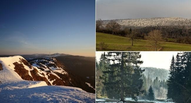 partir-en-janvier-en-france_haut-jura