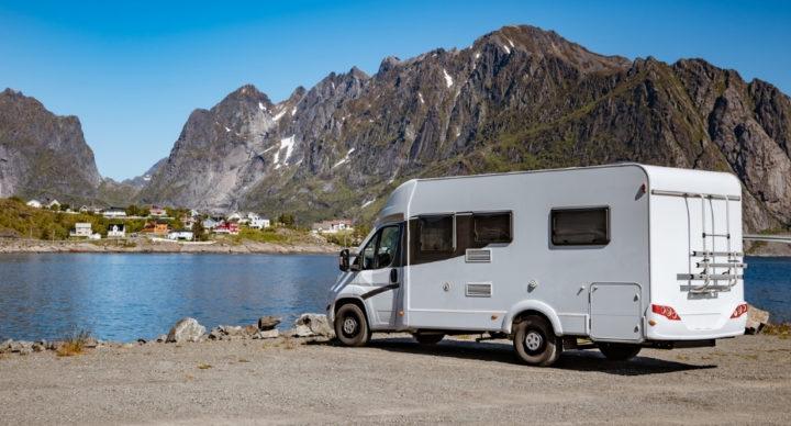 prix-camping-car
