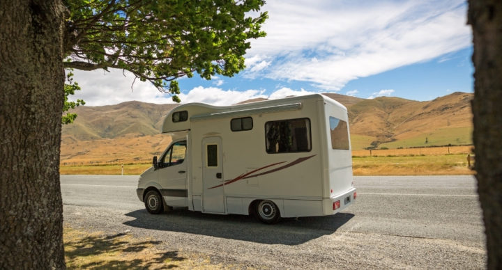 régions-camping-car