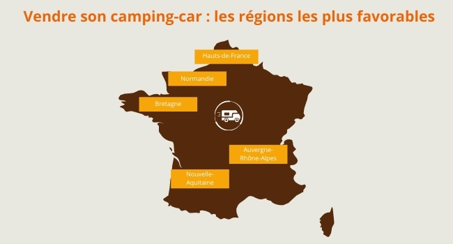 régions-camping-car-occasion