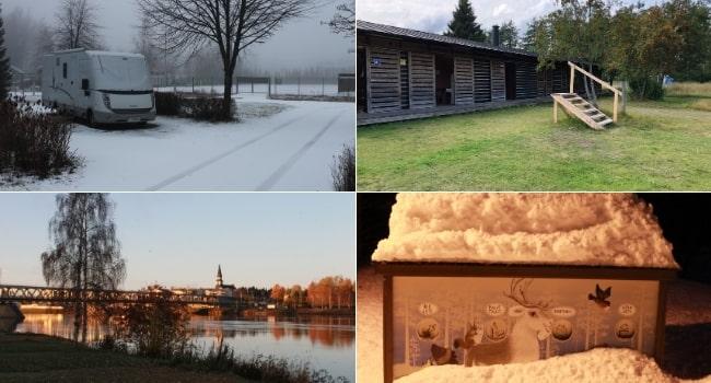 temoignage-de-proprietaires-wikicampers-la-vie-de-camping-cariste-en-finlande