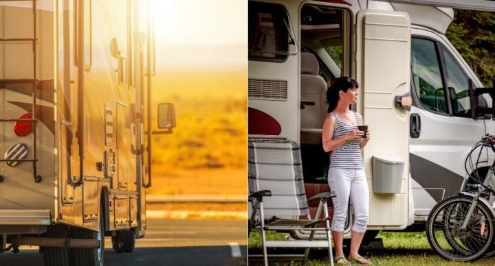 tout-quitter-pour-vivre-en-camping-car-vivre-dans-un-camping-car-toute-l-annee-changer-de-vie