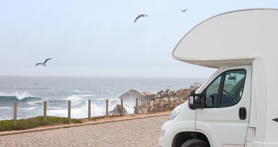 Les-avantages-dacheter-un-camping-car-doccasion