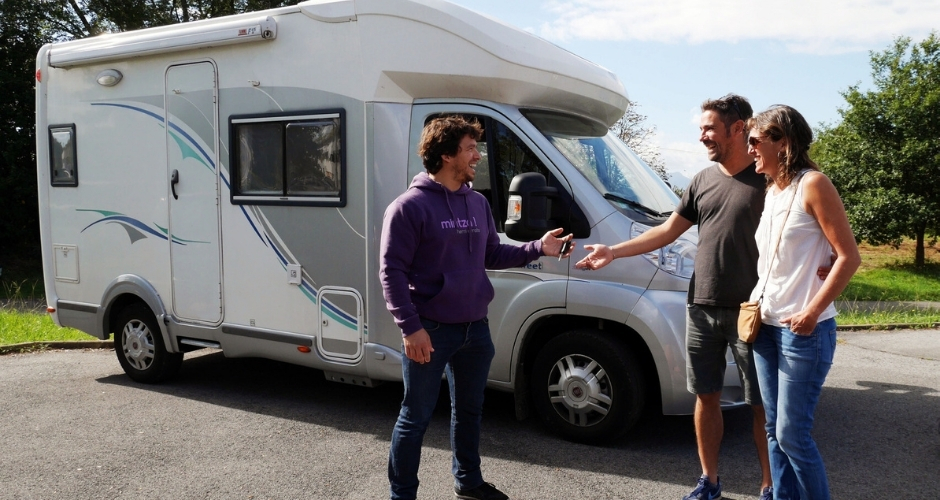 arnaques-camping-car-occasion
