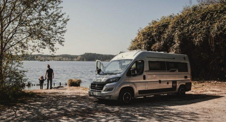 les-avantages-d-acheter-un-camping-car-d-occasion