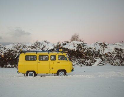 les-differents-types-de-chauffages-pour-van