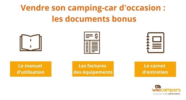 modalités-administratives-camping-car-occasion-documents-bonus