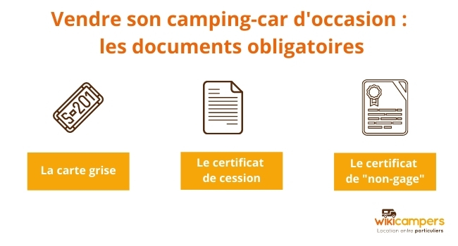 modalités-administratives-camping-car-occasion-documents-obligatoires