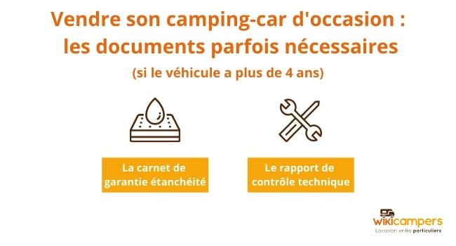 modalités-administratives-camping-car-occasion-documents-parfois-nécessaires