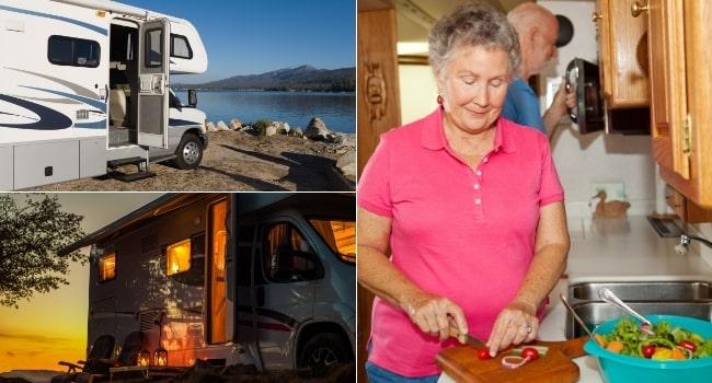 camping-car-solution-ideale-pour-continuer-a-voyager-pendant-le-couvre-feu