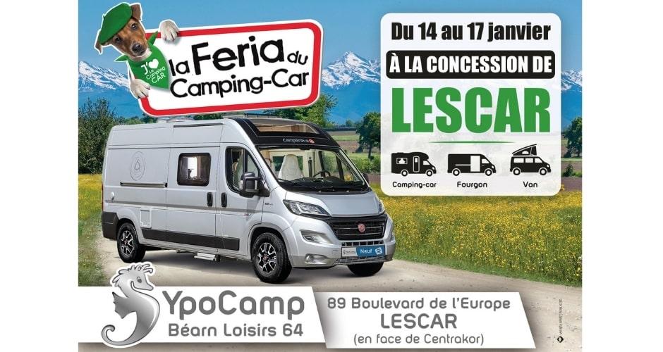 feria_camping_car_lescar_janv_2021
