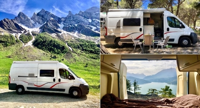 interview-wikicampers-rmj-myfamilycamperlife-du-van-au-fourgon