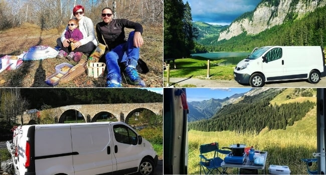 interview-wikicampers-rmj-myfamilycamperlife-joies-du-voyage-en-van