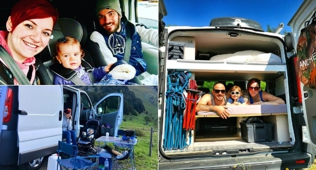 interview-wikicampers-rmj-myfamilycamperlife-passion-vie-nomade