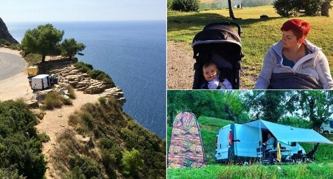 interview-wikicampers-rmj-myfamilycamperlife-premier-roadtrip-en-famille