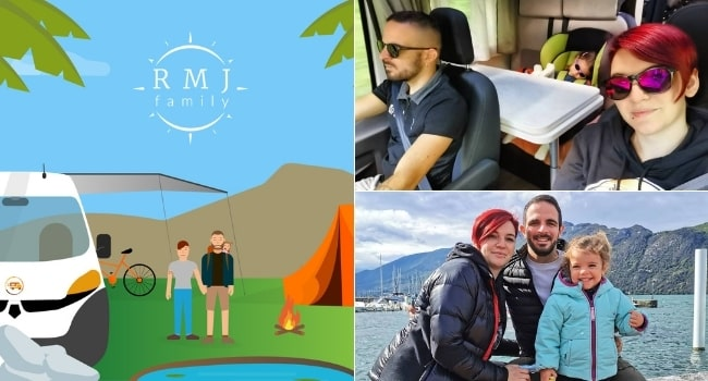 interview-wikicampers-rmj-myfamilycamperlife
