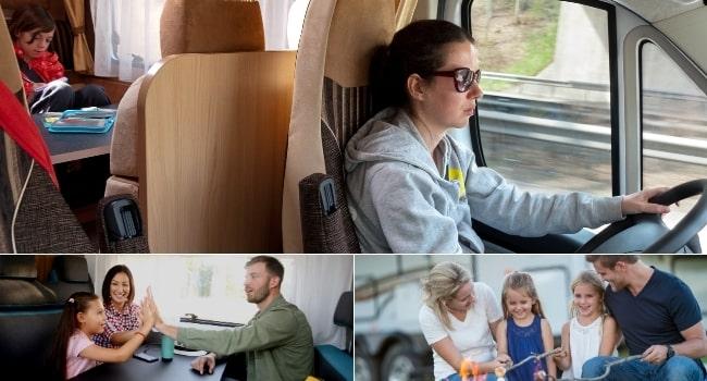 s-evader-en-camping-car-les-parents-adorent