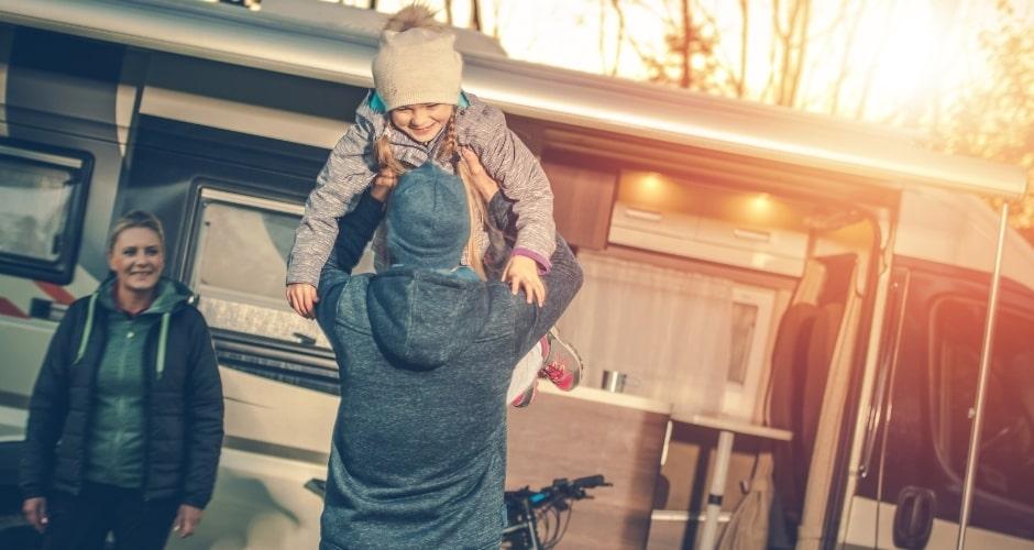 s-evader-en-camping-car-une-nouvelle-experience-de-voyage