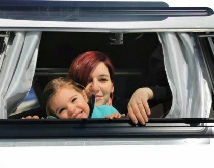 temoignage-une-famille-passee-du-van-au-camping-car