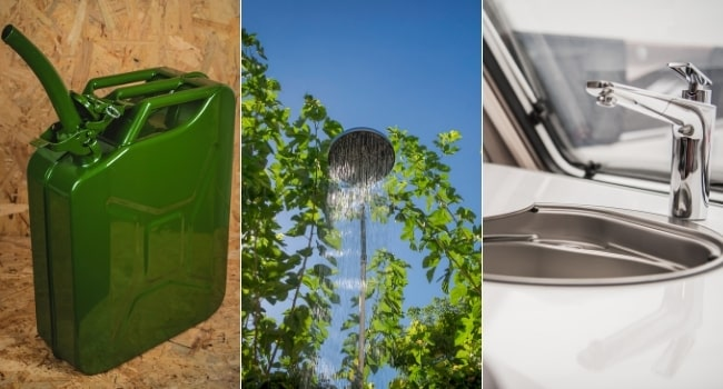 economiser-l-eau-de-son-reservoir
