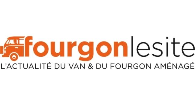 medias-specialises-fourgon