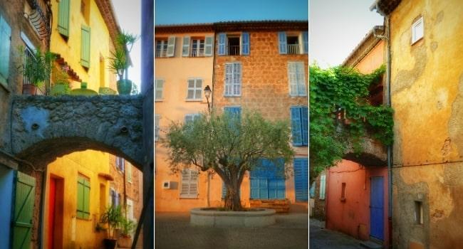 partir-en-mai-en-france_dracenie-villages des collines-la-motte-en-provence