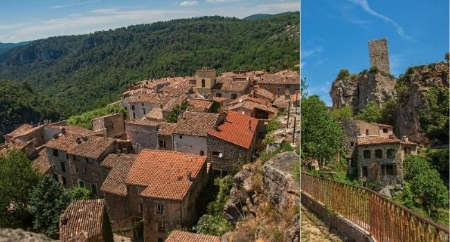 partir-en-mai-en-france_dracenie-villages perches-chateaudouble