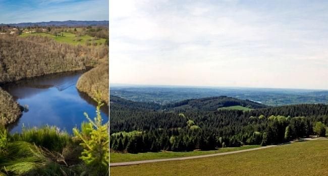 partir-en-mai-en-france_lac-de-vassiviere-plateau-de-millevaches