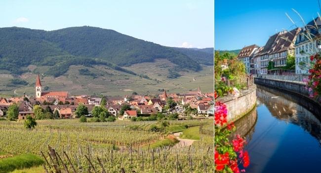 partir-en-mai-en-france_route-des-vins-alsace-hunawihr-wissembourg