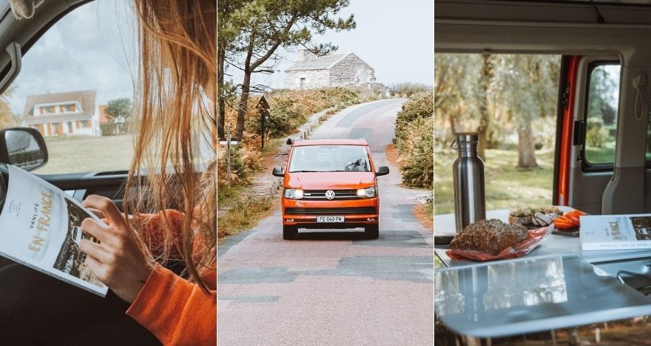 road_trip_conseils