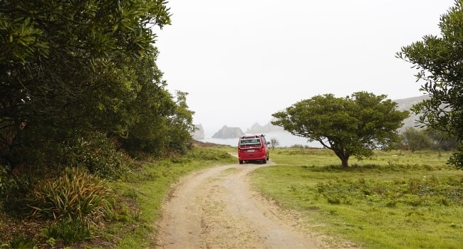 road_trip_conseils_pratiques